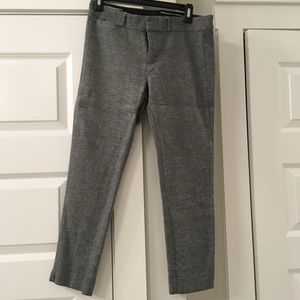 Kut From the Kloth Trousers